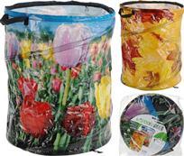 Záhradný odpadkový vak