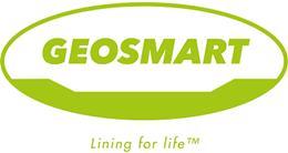 GeoSmart 1,20 mm hrubá kaučuková fólia