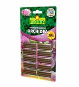 Hnojivo tyčinkové na orchidey / FLORIA