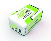 Substrát na výsadbu Profimix 3 150 l / PRIMAFLORA