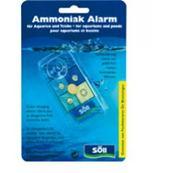 Amoniak Alarm / 11014