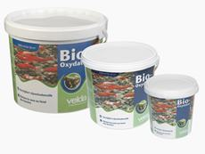 Bio-Oxydator, 2500 ml / 122150