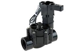 RP/RB-Závlahový elektroventil 100-DV-FF