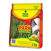 Trávna zmes PARK 2 kg