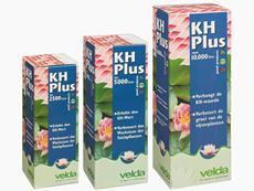 KH Plus, 500 ml
