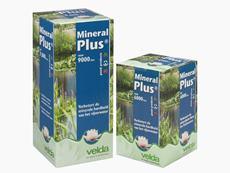 Mineral Plus, 1 500 ml