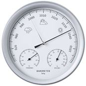 Barometer / 6080081
