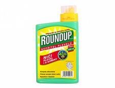 Roundup aktiv 1 l
