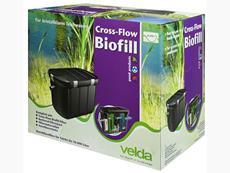Cross-Flow Biofill / 126400