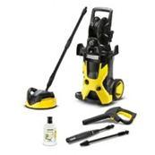 Tlakový čistič K5 Premium Home / 1.181-317.0