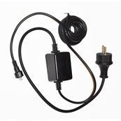 Trafo 60 Watt 2-Stream UV-C