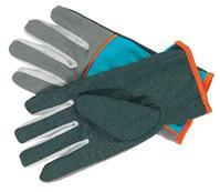 Záhradné rukavice, veľkosť 6 / 0201-20
