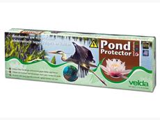 Pond Protector  / 128020