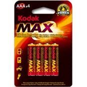 Kodak Max LR03