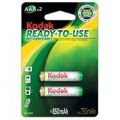 Kodak Rechargeable