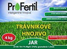ProFertil Jar 4 kg