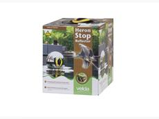 Heron Stop Reflector Ø 15 cm