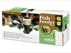 Fish Feeder Basic / 124818