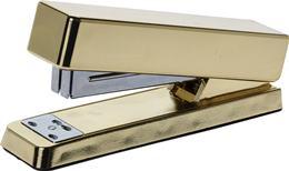 Spinkovač zlatý