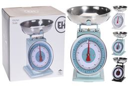 Kuchynská váha, 5 kg