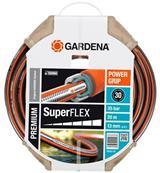 """Hadica Premium SuperFLEX 12 x 12 (1/2"""") 20 m bez armatur / 18093-20"""