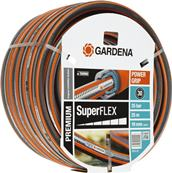 """Hadica Premium SuperFLEX 12 x 12 (3/4"""") 25 m bez armatur / 18113-20"""