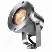 RP/AAA-Svetlo halogénové ARIGO 12V 20W