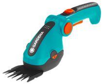 Akumulátorové nožnice na trávu ComfortCut / 9856-20