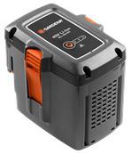 Náhradný akumulátor BLi-40/100 / 9842-20
