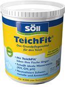 TeichFit - Pond Essential 1 kg / 15212