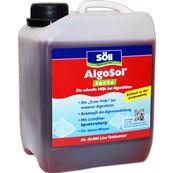 AlgosolForte 2,5 l / 11990