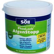 Phoslock 500 g / 11003