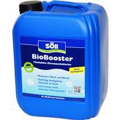 BioBooster 10 l / 10255