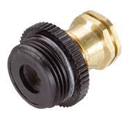 Odvodňovací ventil / 2760-37