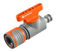 Regulačný ventil / 2977-20