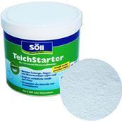 TeichStarter - Pond Starter 500 g