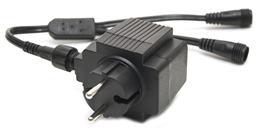 Transformátor UV vrátane osvetlenia