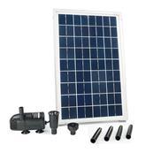 SolarMax 600 , set / 1351181