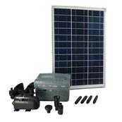 SolarMax 1000, set  / 1351182