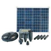 SolarMax 2500 / 1351184