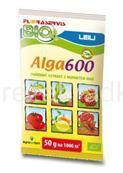 Alga 600 (50g)