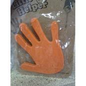 Držiak ruka s prísavkou, 2 farby / HB85899