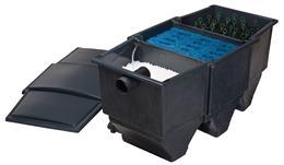 BioClear 60000 - 3 komorový filter