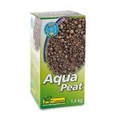 Aqua Peat 1,4 kg / 1374019
