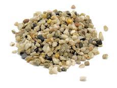 Pond gravel 10 kg / 1373125