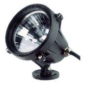 UWL 12100/Tec ,100 W / 170/002921