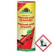 Loxiran-prípravok proti mravcom 300 g