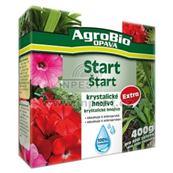 Kryštalické hnojivo - START