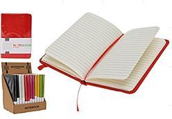 Zápisník, viac farieb / CR 226041