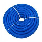 PM-Plávajúca hadica pr. 32 mm, modrá